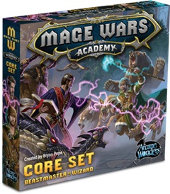https://planszowki.blogspot.com/2016/02/mage-wars-academy-arcane-wonders.html