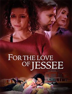 For the Love of Jessee (2020) | DVDRip Latino HD GoogleDrive 1 Link