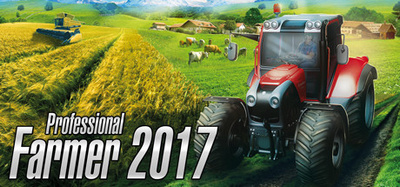 professional-farmer-2017-pc-cover-www.ovagames.com