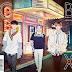 170524 EXO_NEWS_JP Twitter Update with EXO-CBX