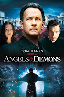 Angels & Demons (2009) Extended Dual Audio [Hindi-DD5.1] 720p BluRay ESubs Download