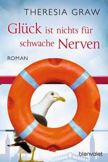 http://www.randomhouse.de/Taschenbuch/Glueck-ist-nichts-fuer-schwache-Nerven-Roman/Theresia-Graw/e445876.rhd