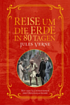 http://miss-page-turner.blogspot.de/2017/04/classic-time-reise-um-die-erde-in-80.html