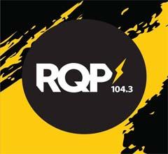 Radio RQP 91.7 FM en VIVO