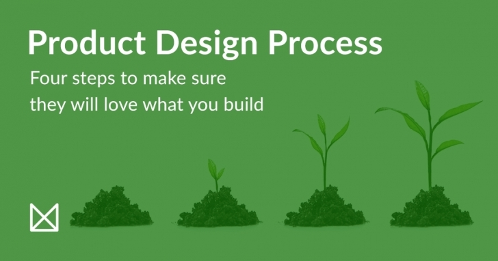 An Overview of the Product Design Process