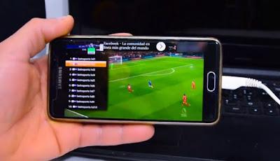 تحميل تطبيق Raeed tv box لمشاهدة القنوات الرياضية المشفرة العربية و العالمية