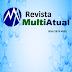 MultiAtual