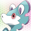 http://www.pokemothim.net/2014/07/informacoes-do-incial-nelary.html