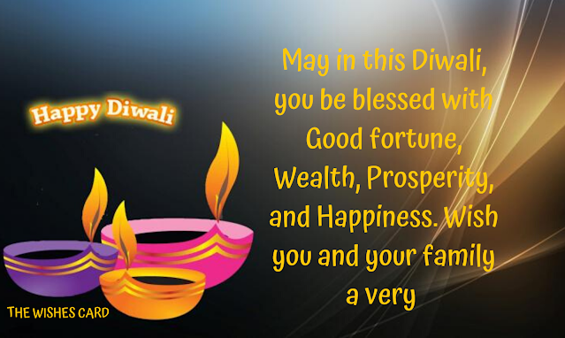diwali wishes images in hindi