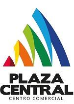 LOGO de PLAZA CENTRAL Centro Comercial