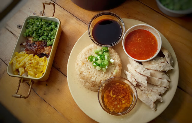 Tips Memasak Sehat Menggunakan Happycall Double Pan