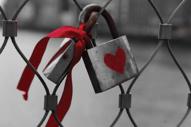 Cinta Itu Butuh Pengorbanan, Haruskah?