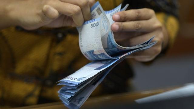 Belum Terima Subsidi Gaji? Tak Usah Panik, Ada 12 Juta Pekerja yang Senasib