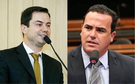 Clodoaldo Magalhães anuncia fim de parceria com João Fernando
