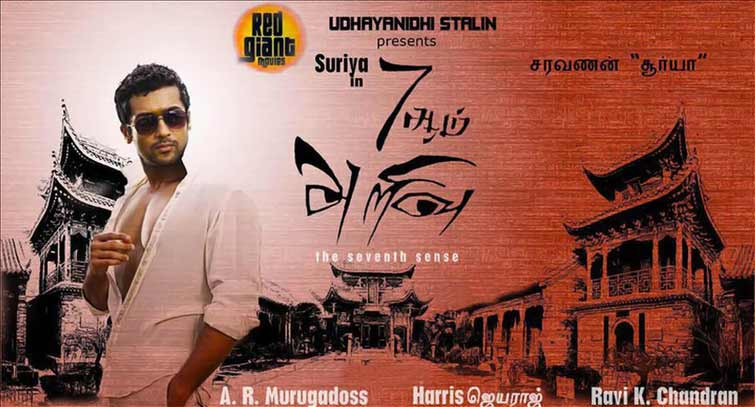 Siruthai Tamil Movie Mp3 Songs Free Download Tamilwire