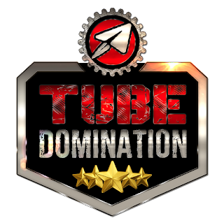 [GIVEAEWAY] Tube Domination 2020 [Generate Leads & Sales]