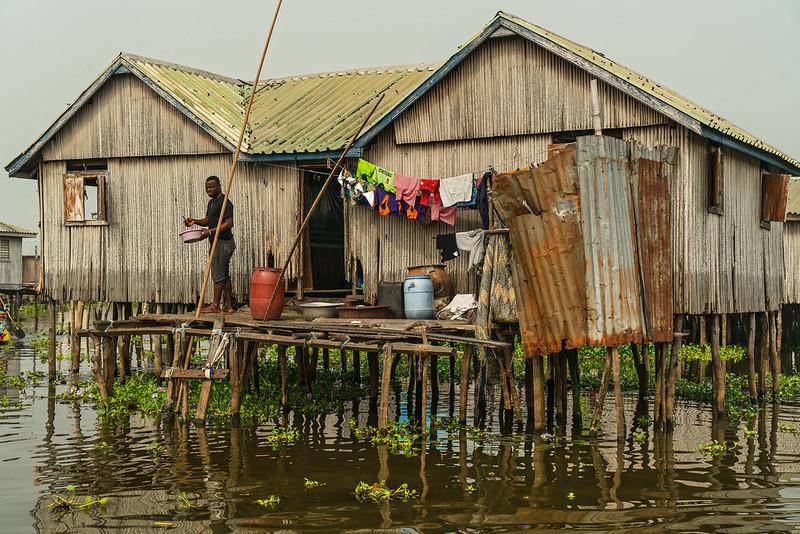 ganvie benin; ganvie; ganvie africa; benin island; village on stilts; lake nokoue; Ganvie Lake Village; Africa's Venice on stilts; Cotonou, Benin;