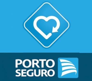Cadastrar Promoção Porto Seguro 2021 Trânsito Mais Gentil