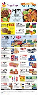 ⭐ Stop and Shop Circular 5/24/19 ✅ Stop and Shop Ad May 24 2019