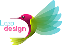 تحميل برنامج eximioussoft logo designer لتصميم اللوجو والشعارات