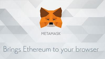 Кошелек MetaMask изменил политику лицензирования исходного кода