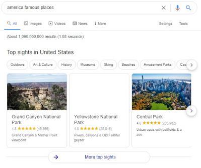 Google image pack