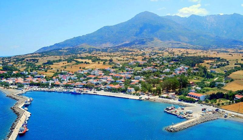 Παρέμβαση Επιμελητηρίου Έβρου για το κλείσιμο της Εθνικής Τράπεζας στη Σαμοθράκη