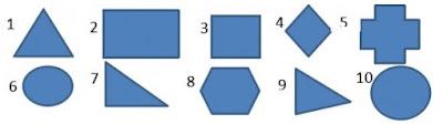 Contoh Soal Numerasi SD Level Pembelajaran 1 Kelas 2