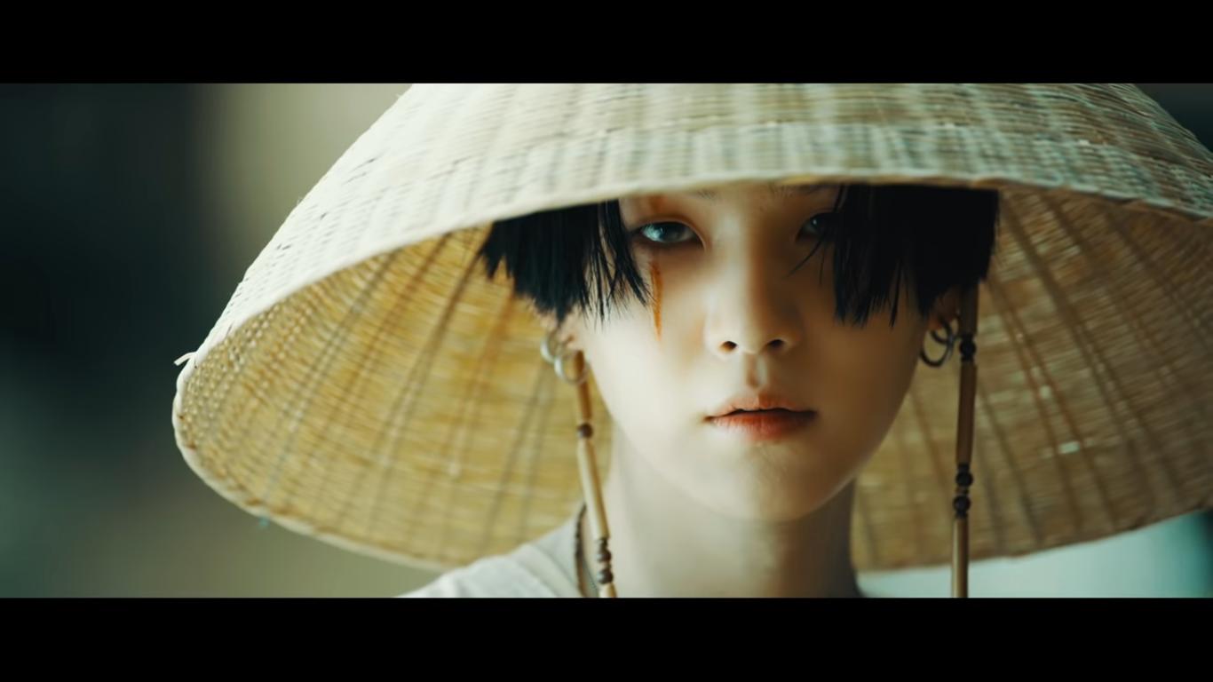 Korean Netizens Reaction After Watching 'Daechwita' MV by BTS' Suga (Agust D)