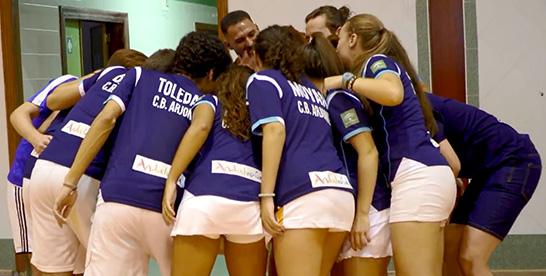 http://www.badminton.es/news/115341/Liga-Division-de-Honor-J1-El-Reportaje-de-la-Jornada