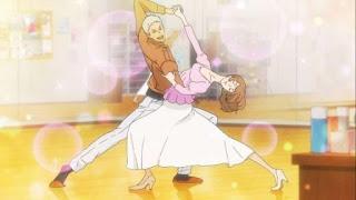 anime olahraga terbaik sepanjang masa di dunia
