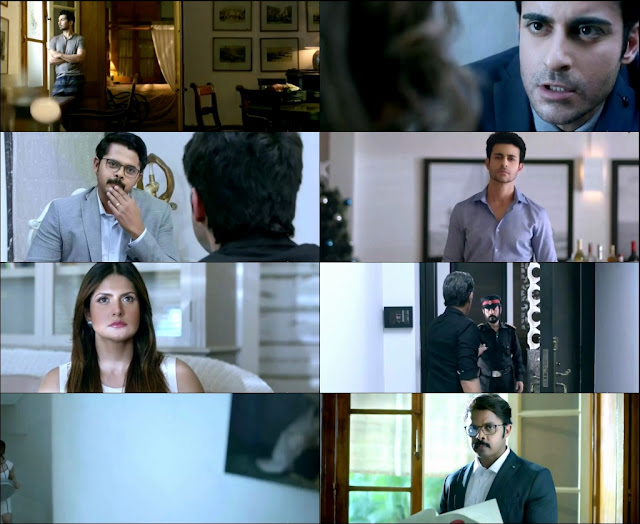 Aksar 2 2017 Download 720p WEBRip