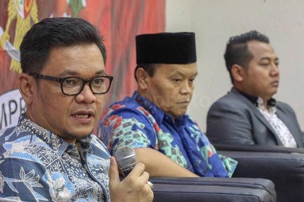 Pemerintah Mau Wajibkan Sertifikat Kawin, DPR: Jangan Beratkan Orang Mau Nikah