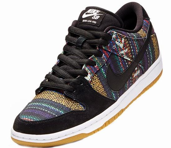 df9222723120 Nike Dunk Low Premium SB