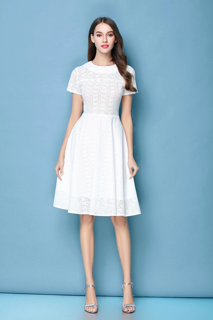 Baby Girl Dress of assorted designer brands like Samgami, Doomagic, B2W2, Cikicoco, Spunky, Nissen, Hello Kitty, Burberry, Polo, Old Navy.