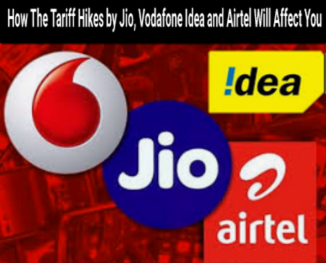 https://www.vikramsaroj.com/2019/12/how-tariff-hikes-by-jio-vodafone-idea.html