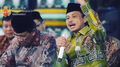 Antara Rasisme di Amerika dan Kasus Rasisme di Indonesia