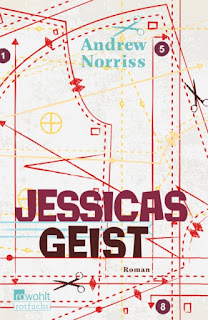 http://www.rowohlt.de/paperback/andrew-norriss-jessicas-geist.html
