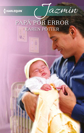 Karen Potter - Papá Por Error
