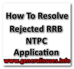 RRB_NTPC