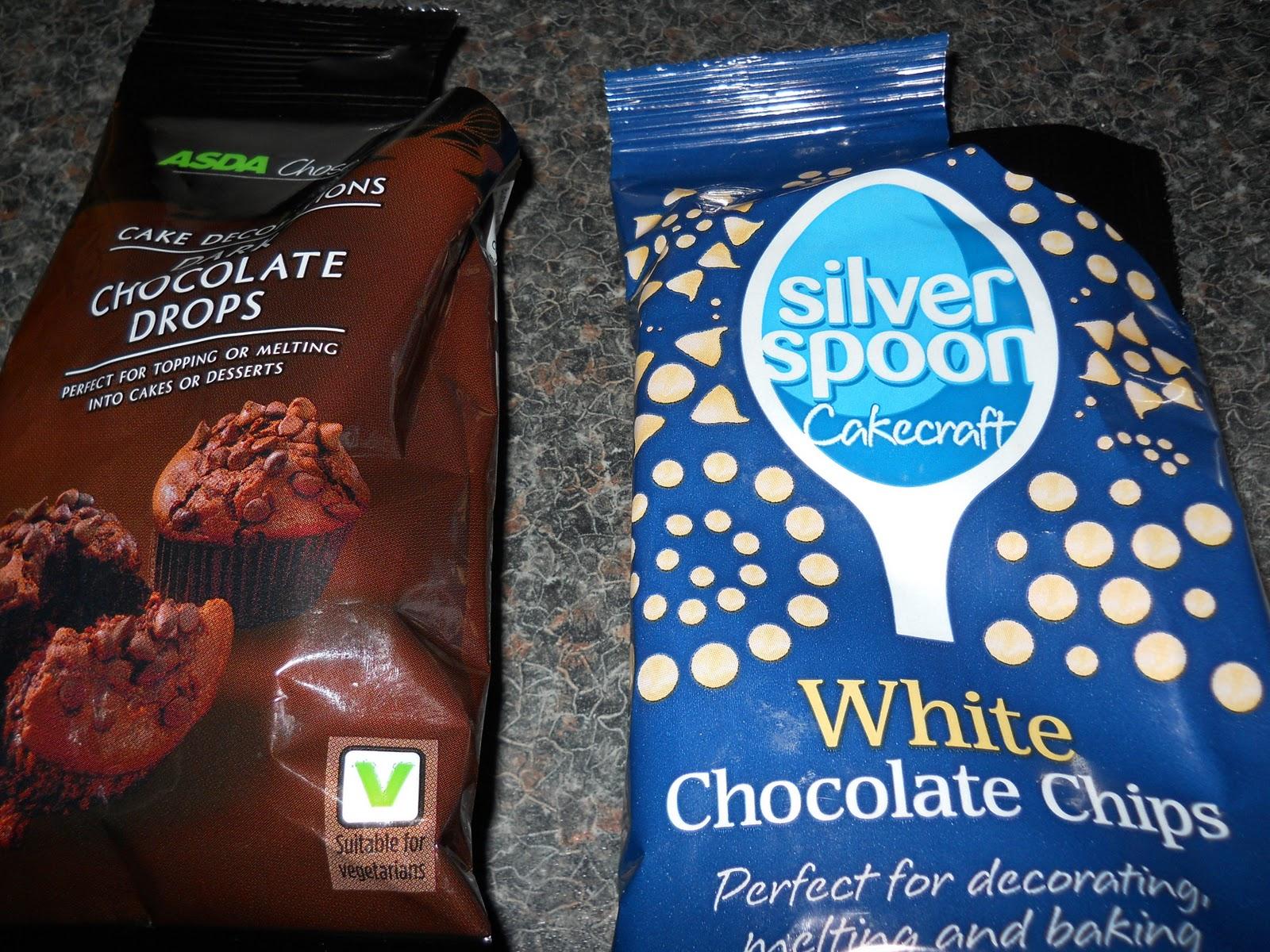 Good Food Great Fun And Gluten Free Christmas Chocolate