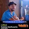 Athmayedee - Rukshan Madhusanka (Serious Band)