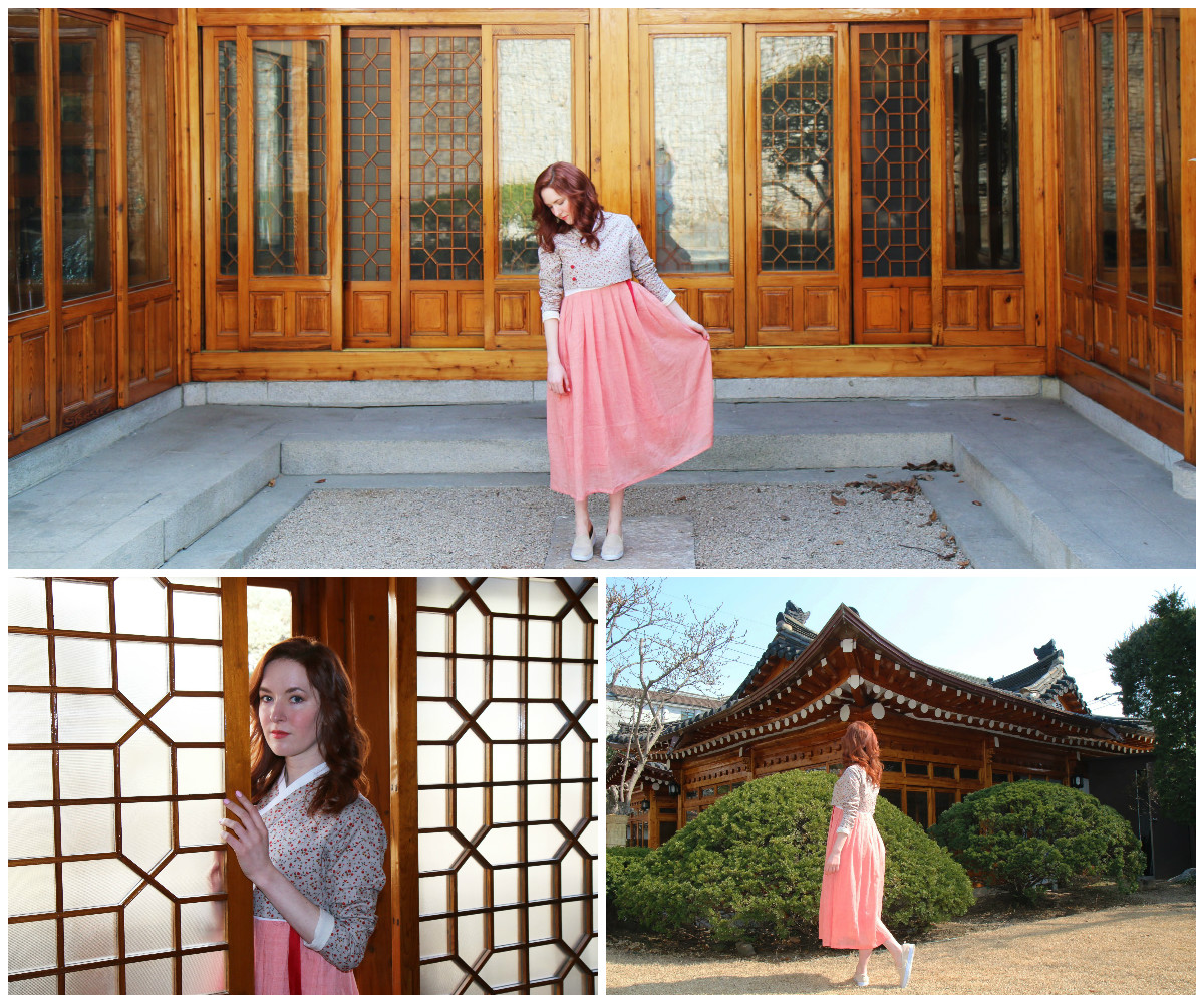 Korean Designer Leesle Delivers Fashion Forward Hanbok To The World Outfit Girl 10 Korea Is Spearheading Revival Read On Learn More And Find Out How You Can Get A Special Discount For Your Own