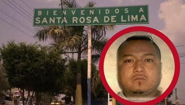 """El capo más buscado se confundió. José Antonio Yépez Ortiz ´El Marro´ mandó a sus sicarios para asesinar a cinco personas.. """"Pensaste que eran nuestras trocas"""", dice el portavoz del CJNG"""