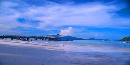 pulau beras basah bontang pulau beras basah ditutup pulau beras basah langkawi pulau beras basah kalimantan timur