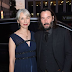 Keanu Reeves at 55 goes public with rumored girlfriend Alexandra Grant