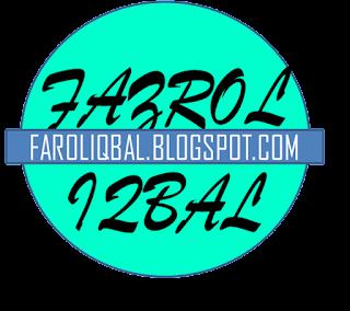 Segmen: Auto-Blogger Malaysia