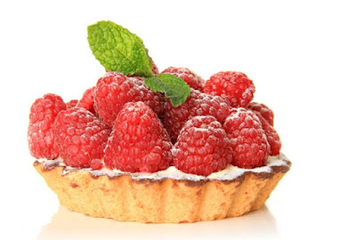 http://www.joyofkosher.com/2012/05/national-raspberry-tart-day/