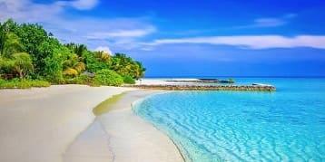 4 Pantai di Sumenep, Tempat Wisata Pulau Madura yang Ramai di Kunjungi Wisatawan