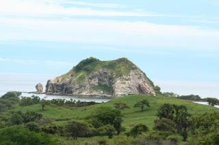 10+ Tempat Wisata di Pulau Rote, Sejuta Pesona di Ujung Selatan Nusantara 3